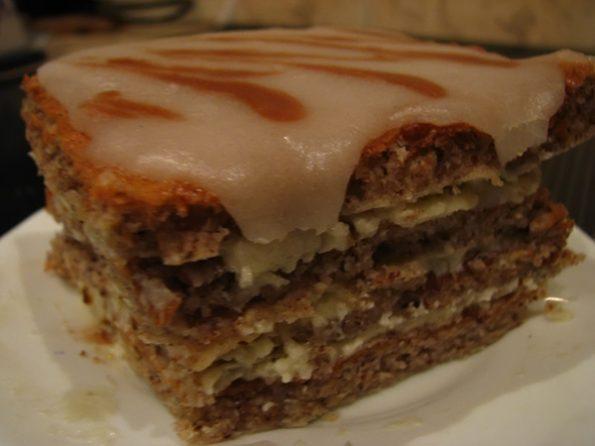 esterhazy-torte-2136426546_187a29e62a_o